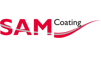 SAM Coating