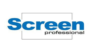 Screen professional
